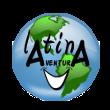 LatinAventura