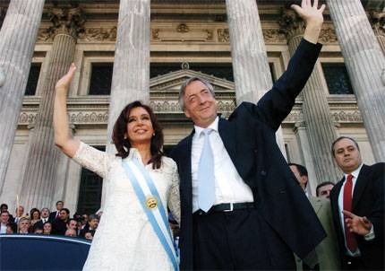 Nestor-Cristina