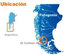 mapa_de_ubicacion_calafate