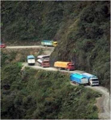 carretera_muerte_monllar1