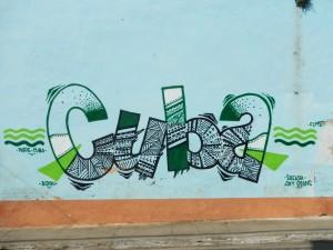 UNE (2)